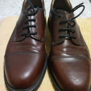 Men's Dockers Shoes